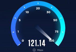 Internet Service Provider Broadband Speed Tests
