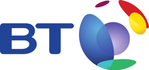 Best BT Broadband Deals