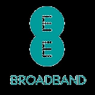 EE Broadband Review