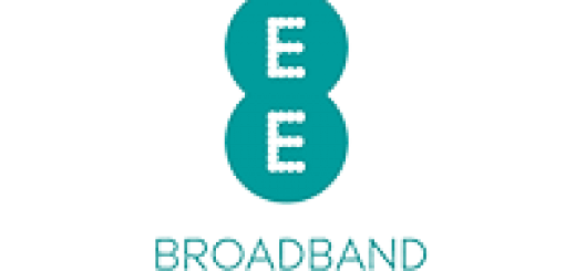 EE Broadband Review