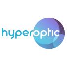 Hyperoptic 1gb firbre internet review