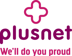 Best Plusnet Broadband Deals