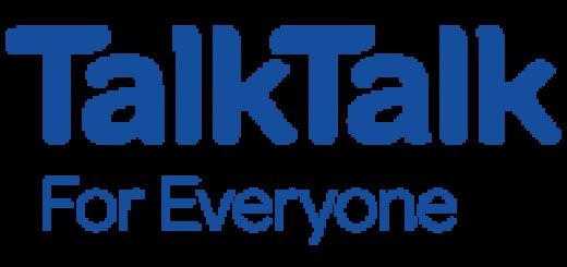 TalkTalk customers furious over broadband price increase