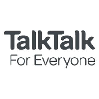 TalkTalk for Everyone