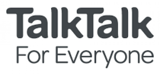 TalkTalk for Everyone