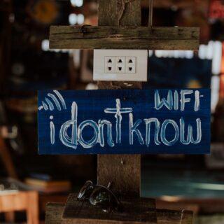 2.4 GHz Vs 5 GHz Wireless Frequency