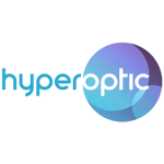 Best Hyperoptic Broadband Deals