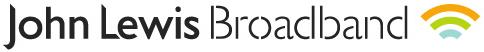 Best John Lewis Broadband Deals
