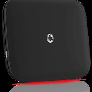 Fix Vodafone Broadband faults