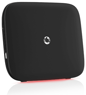6 Quick Steps To Fix Your Vodafone Broadband 2021
